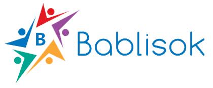 Bablisok | eCommerce | Web Development | Digital Marketing